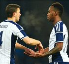 Match Report: West Brom 7-0 Gateshead