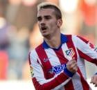 OPINIÓN | Antoine Griezmann justifica su fichaje por el Atlético