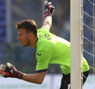 Juve Diklaim Dapatkan Kiper Fiorentina