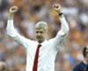 Arsenal, Wenger confirme l'arrivée de Gabriel Paulista