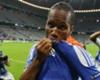 Drogba podría dejar el fútbol