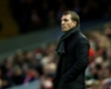 Rodgers: Liverpool unlikely to sign anyone in January