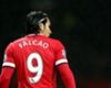 """""""Falcao Tidak Bahagia Di Man United"""""""