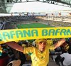 Amajita reach Commonwealth final
