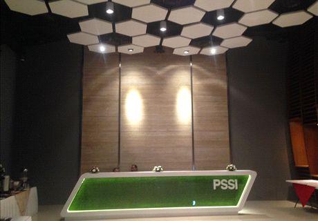 Calon Ketum PSSI Diumumkan Februari