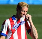 Preview: Atletico Madrid - Real Madrid
