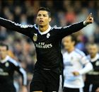 Ronaldo is ambitious, not arrogant - AVB