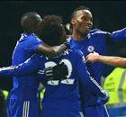 Player Ratings: Chelsea 3-0 Watford