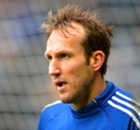 Mercato, Schwarzer rejoint Leicester (Off.)