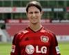 RESMI: Stoke City Pinjam Philipp Wollscheid