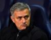José Mourinho critica a Carlo Ancelotti