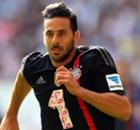 GALERÍA: Jugadores que terminan contrato en la Bundesliga