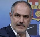 HAYWARD: Barca's problems run deeper than Zubizarreta