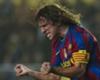Carlos Puyol Tinggalkan Barcelona