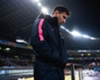 Messi vs. Enrique: Verhältnis zerstört