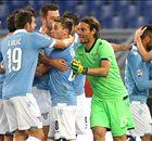 Previa Serie A: Lazio - Milan