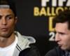 Messi, el jugador más caro del mundo