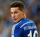 Can Draxler still be the 'German Ronaldo'?