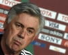 """Ancelotti: """"Si alguien es egoísta, lo vamos a arreglar"""""""