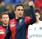 Mediocre Matri not what Juve ordered