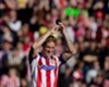 "Simeone: ""Torres titolare col Real Madrid"""