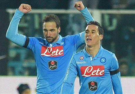 Top 20 fatturati: Quattro italiane, Real 1°