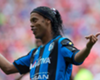 Marshall: Ronaldinho's time runing out