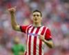El Athletic renueva a Aritz Aduriz y Mikel Balenziaga