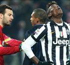 Naples-Juventus, les clés du match