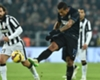 Inter, Mancini compte sur Guarin