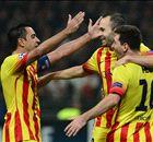 L'ancien Président du Barça s'explique