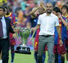 Ribaltone Barça: torna Laporta con Pep?