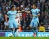 Apuestas: Goles en City - Arsenal