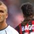Da Bobby Charlton a David Beckham, passando Ruud Gullit e Roberto Baggio, Goal ripercorre alcune delle storiche capigliature nella storia del calcio
