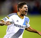 MLS PREVIEW: LA Galaxy add Gerrard and look to repeat