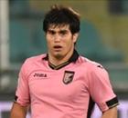 Milan negocia por Muñoz
