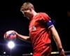 Gerrard Belum Targetkan Waktu Comeback