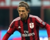 Cerci: My fault I failed at Atleti
