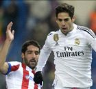 OPINIÓN | El R. Madrid saldrá ganando del derbi, pase lo que pase