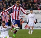 Player Ratings: Atletico Madrid 2-0 Real Madrid