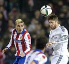 Poll: Madrid boasts best combined XI