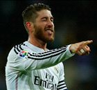 Transfer Talk: Chelsea in Ramos talks
