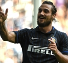 Osvaldo to complete Boca Juniors move