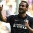 Osvaldo atraviesa un juicio para salir del Inter.