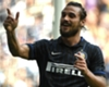 Zanetti: Osvaldo's Inter career over
