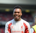 Sturridge returns to full training