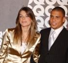 Galeria: as celebridades gatas de Ronaldo Fenômeno