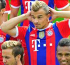 Selling Shaqiri is a big Pep mistake