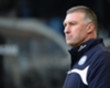 Pearson hints at further signings