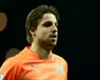 Krul in line to make Newcastle return